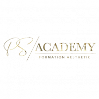 cropped-ps-academy-logo_2021-1.png