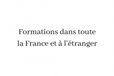 formation (1)